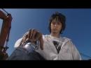 [XDub.Ru] Идеальный пареньZettai KareshiAbsolute Boyfriend - 1 серия(рус.озв: Mr.Anderson&Acey)