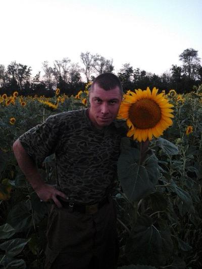 Василий Симонов