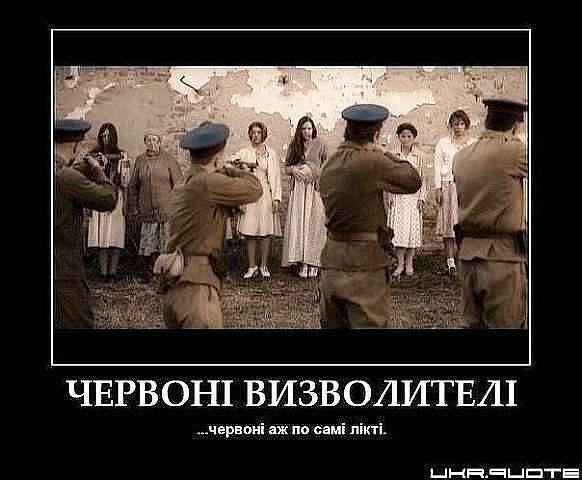 За сутки террористы совершили более 50 обстрелов позиций украинских войск, - ИС - Цензор.НЕТ 6629