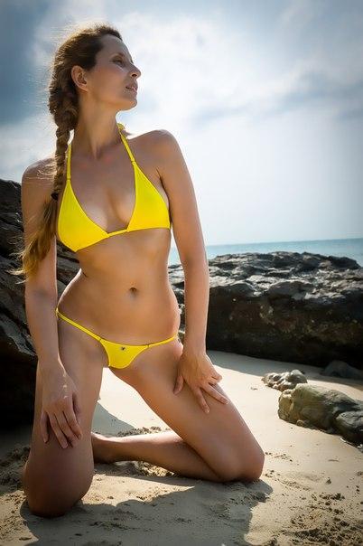smeloe-bikini-foto