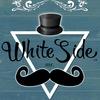 Mr. WhiteSide / MC Ozz