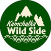 Kamchatka WILD SIDE
