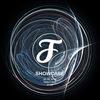 20.09.2014 Futuristika Showcase @ Tancy (Moscow)