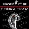 Cobra^tm^kiev+18 by Counter-Strike 1.6