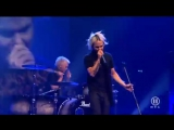 The Rasmus Livin In A World Without You (Live Dome 47)