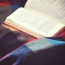 Читать – очень интересное занятие, а никакое не занудство!