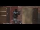 Мой военный клип 7
