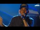 Linkin Park - Lost In The Echo (Carson, Honda Civic Tour 2012) HD