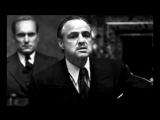 The Godfather_ Don Vito Corleone_Vito Andolini respect soundtrack