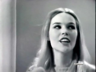 ♫ The Mamas And The Papas ♪ California Dreamin ♫ Video Audio Restored