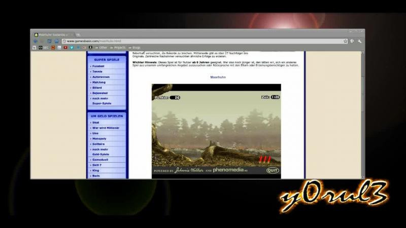 Взлом винды, через связку Linux Apache+metasploit armitage, проверка на вир