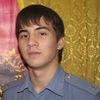 Volodya Levdik
