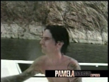 Pamela Anderson and Tommy Lee - Sextape