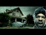 Lil Jon ft. Ice Cube & The East Side Boyz – Real Nigga Roll Call