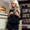 Производители Женской Одежды В России