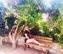 Екатерина Шилина фото #30