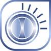 Technohit.ru - интернет-магазин бытовой техники