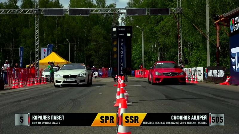 Mercedes-Benz C63 AMG vs BMW M6 vs Chevrolet Corvette ZR1|Unlim 500,заезд,drag racing,тачка,машина,автомобиль,спорткар,суперкар