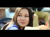 Mc Madi x Loony Lao x BIG KAJY - Ұнайсың (Котенин Унайды)!