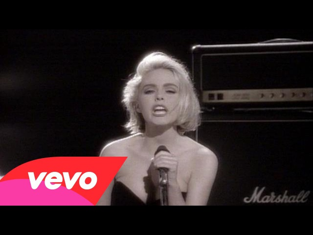 Eighth Wonder - Will You Remember? (Version 2)