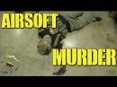 DesertFox Airsoft GMOD Airosft Murder Game with NODE, Evike and The Airsoft Unicorn