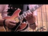 Studio Jams #47 -