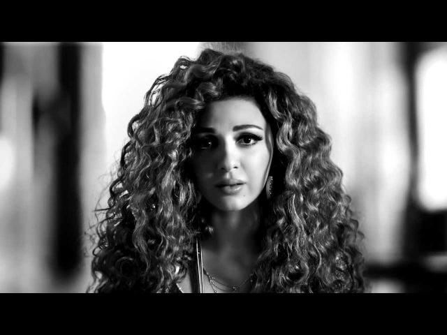 Myriam fares Ah Youmah ميريام فارس أه يمّه