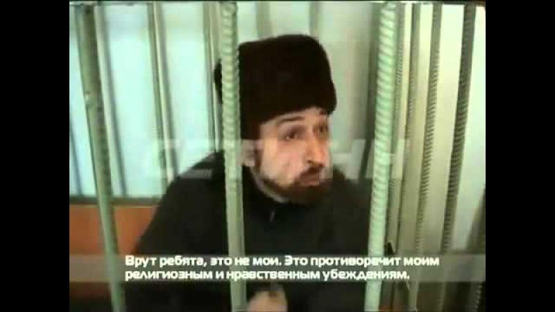 Священник наркоман,Отец Серафим торгует героином