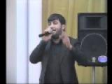 VURULMUSAN QAN PULU ISTIYIRSEN KAK PALOJNA 2 Konserti (3:11) Resad Perviz Meyxana 2012