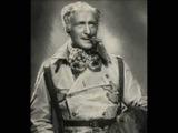 Hans Albers - Flieger, gr