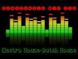 Konstantin Mix 318  Electro House-Dutch House 16-08-2015