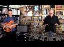 Gary Burton NPR Music Tiny Desk Concert