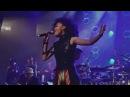 Judith Hill: PBS - Michael Jackson (2015) (BTS)