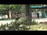 Батальон «Мажор»: золотая молодежь Украины прячется от войны в ночных клубах Ибицы.