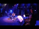 Al Di Meola Beatles and More Live in Warsaw -