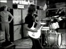 Shocking Blue - Venus (Live Interview) 1969