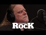 Warren Haynes - One (U2 Cover)