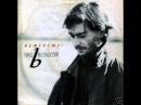 Nino Buonocore - Scrivimi (1990)