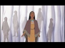Pocahontas 2 - Where Do I Go From Here (Russian)