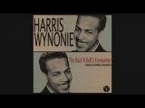 Wynonie Harris - Good Rockin' Tonight (1947)