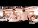 Karen ТУЗ подарил песню своему другу в день свадьбы, очень трогательное видео, свадебный подарок