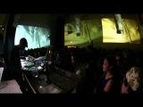 Madlib Ray-Ban x Boiler Room 003 TIMF Afterparty DJ Set