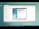 Установка Windows с жёсткого диска