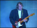 Pink Floyd Shine On You Crazy Diamond 1990 Live Video