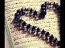 СЛОВА ВСЕВЫШНЕГО АЛЛАХА ИЗ КОРАНА мудрости ислама