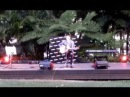 "Alex Edwards ~ ""Away"" at Stagespace's Streetjam, 5112013, South Bank Parklands"