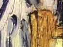 23 Palettes Van Gogh Высокая желтая нота