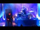 Muse - Futurism (Live @ Newport Centre, 19/03/2015)