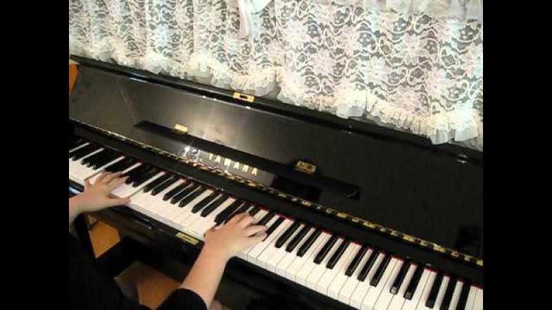 黑執事歌曲集 Kuroshisuji Songs(piano)