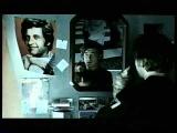 Би-2 - Мой рок-н-ролл (2002)